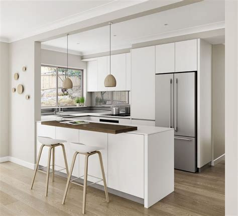 Modern Kitchen Designs Sydney 128 Best Studio Concept Kitchens Images On Pinterest Concept Kitchens Contemporary Kitchen