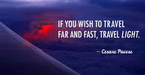 How Far Can Light Travel by Travel Faster Now But I Do Not By Willa Cather Like Success