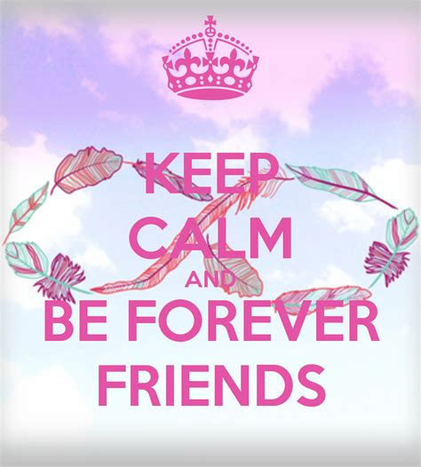 imagenes de keep calm and love your friends keep calm this is a special thing for my bff friends