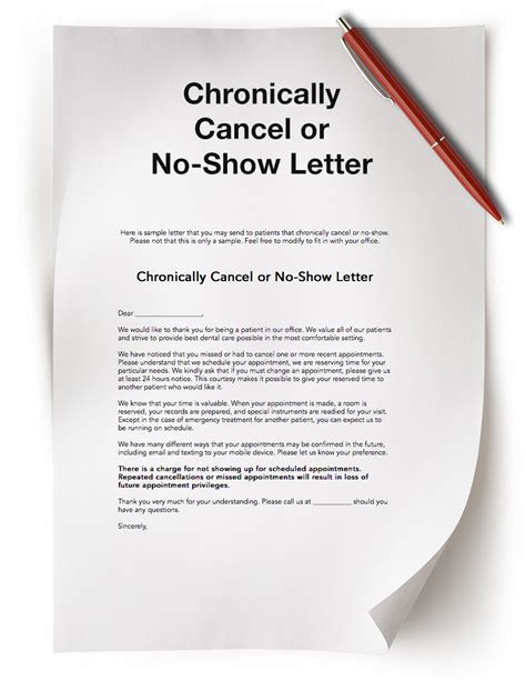 New Patient Letter Family Practice new patient thank you letter dental docoments ojazlink