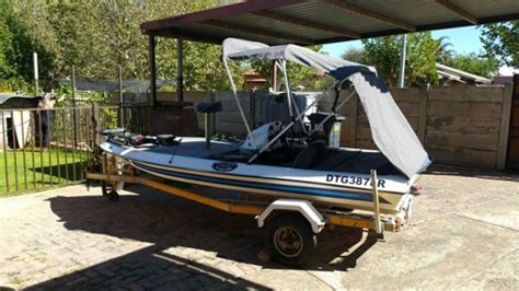 bass boats for sale junkmail mini raven bass boat for sale west rand boats