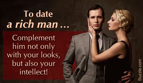 12 Tips On How To Date Rich by Tips For Dating A