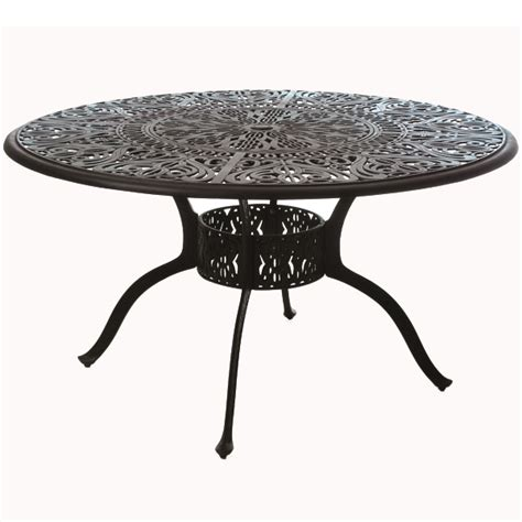 Hanamint Tuscany Patio Furniture by Grand Tuscany Patio Furniture Dining Set Hanamint