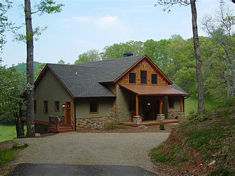 timber frame small house plans impressive timber frame home plans 9 small timber frame home house plans newsonair org