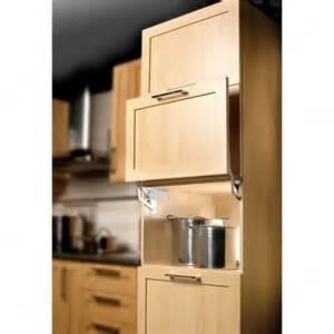 Cabinet Door Lift Hardware Lift System For Retractable Door Richelieu Hardware
