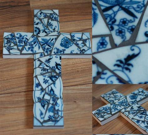 free mosaic pattern ideas free mosaic patterns for beginners mosaic cross template