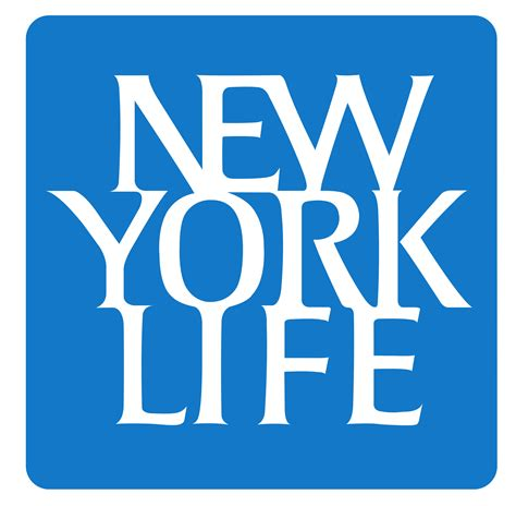 New York Life Insurance Review   NerdWallet