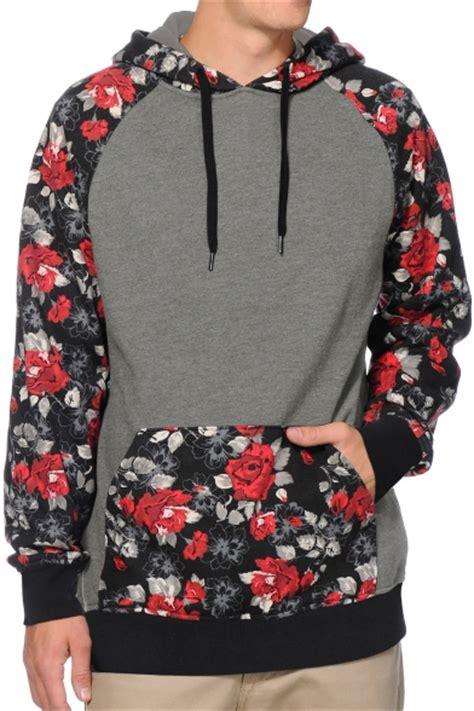 tattoo design hoodies inspiration 2017 trustothers top stylish comfy