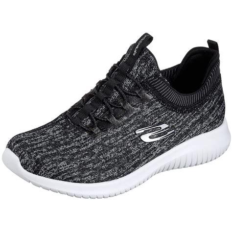Skechers Ultra Flex by Buy Cheap Skechers Womens Ultra Flex Bright Horizon Shoe