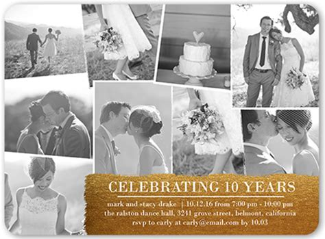 Wedding Anniversary Ideas For Your Husband by Anniversary Quotes For Your Husband Shutterfly