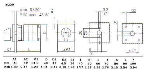 salzer switch wiring diagram 28 wiring diagram images