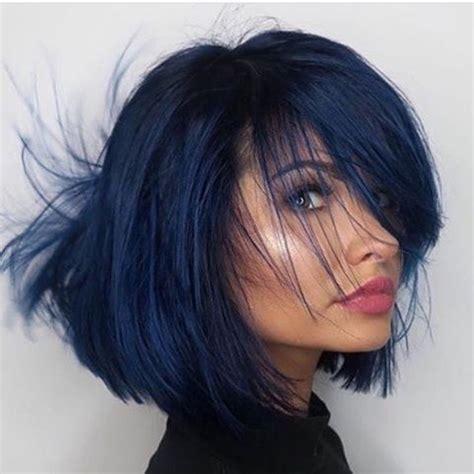 black hairstyles for bad hair days 10 popular frisuren f 252 r kurze l 228 nge haare