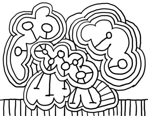 Rocks And Minerals Coloring Pages Rocks Coloring Pages Rocks Coloring Pages