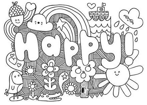 cool coloring pages with words kinky adult coloring pages words coloring pages