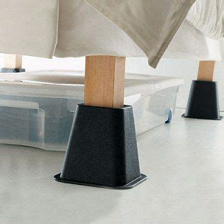dorm room bed risers bed risers dorm room college pinterest