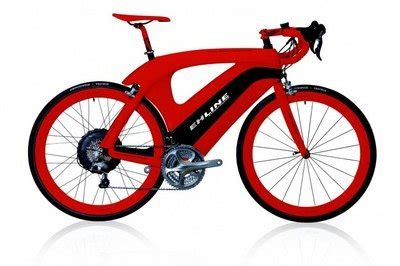 best electric bicycle 2012 electric bicycles top speed