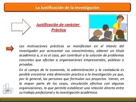 asociaci n de empresas de investigaci n de mercados y proceso de investigacion de mercados
