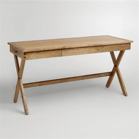 cost plus desk master bedroom design plan grays neutrals persimmon