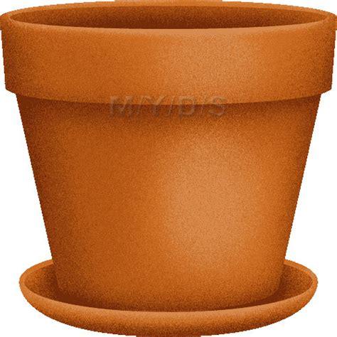 Flower Vase Clip Art Flowers In A Vase Clip Art Clipart Panda Free Clipart