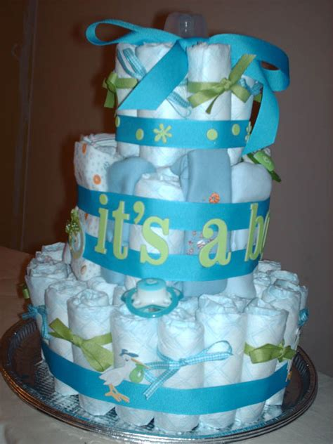 baby shower cake pictures boys boy baby shower cake lots of color and lots of