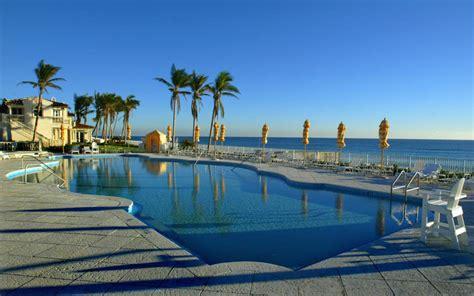 donald trump mar a lago palm beach florida 14