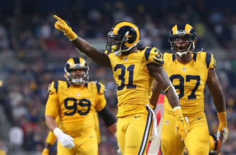 nfl scores st louis rams buccaneers at rams recap highlights and score