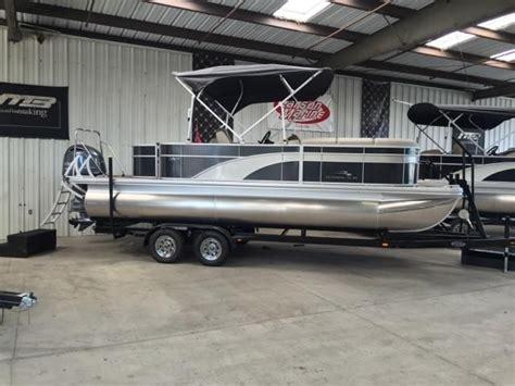 used bennington pontoon boats for sale california bennington 22 ssl boats for sale