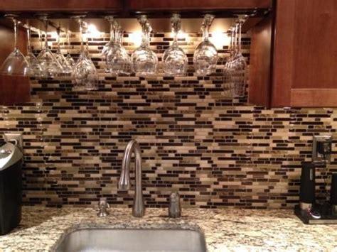 smart tiles bellagio keystone 10 06 in w x 10 00 in h peel and stick decorative mosaic wall 10 06 in x 10 00 in peel and stick mosaic decorative