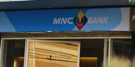 cara membuat kartu kredit bank jatim bos bank mnc tax amnesty bakal turunkan suku bunga