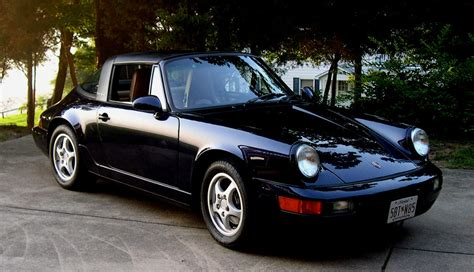 porsche 964 targa the ultimate 964 targa thread rennlist discussion forums