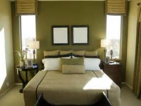 Green Master Bedroom Paint Ideas Bloombety Green Paint Ideas For Small Bedrooms Paint