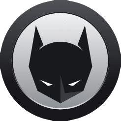 logo bioskopkeren film film akan rilis ditahun 2017 2018 film film yang