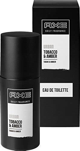 Parfum Axe Edt preisvergleich axe daily fragrance eau de toilette