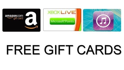 Do Gift Card Generators Work - are there gift card generators that really work quora