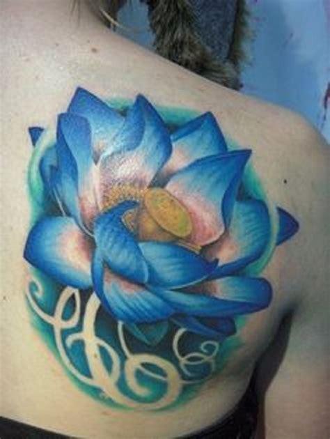 white lotus tattoo nj 70 lotus tattoo design ideas blue lotus flower flower