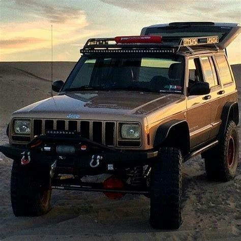 tan jeep cherokee sahara tan xj jeep cherokee xj pinterest jeeps and