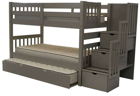 Bunk Bed Loft Bed Types Of Bunk Beds And Loft Beds Frances Hunt