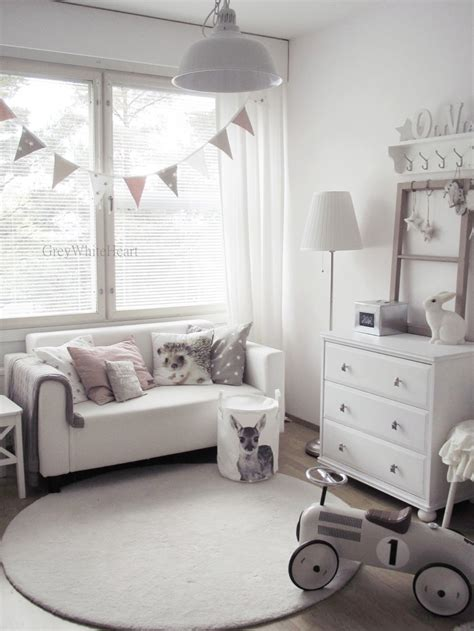 inspiration jugendzimmer interior baby room inspiration la olga fashion