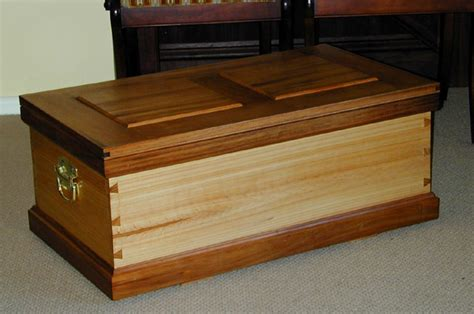 Woodwork projects