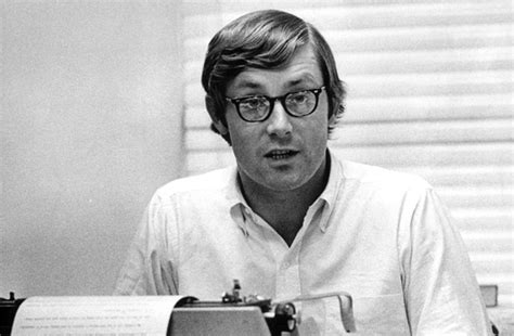 peter benchly peter benchley heirlooms peter benchley