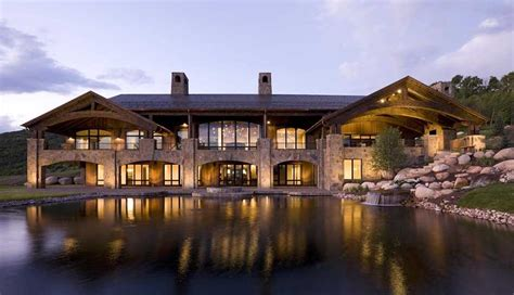 Most Expensive Homes List Top Ten In The World Most Luxurious Homes In The World
