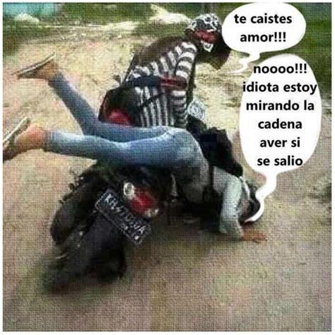 imagenes chistosas en moto imagenes de motos imagenes chistosas para facebook html