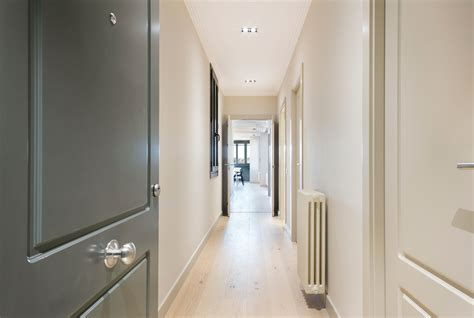 Home Staging Barcelona by Home Staging For Luxury Properties In Barcelona Markham