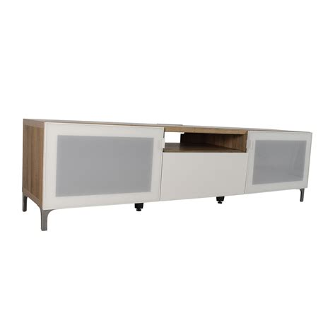 ikea besta storage units 82 off ikea ikea besta media unit storage