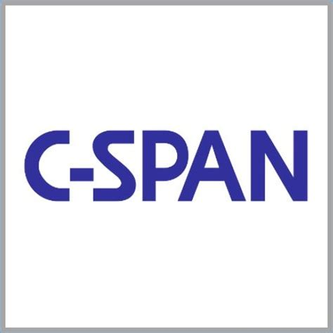 cspan house cspan house 28 images c span is using periscope to broadcast the house sit in