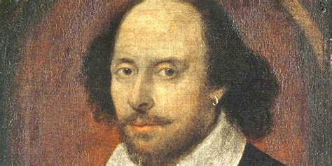 William Shakespeare by 13 Words You Probably Didn T Were Invented By Shakespeare Huffpost