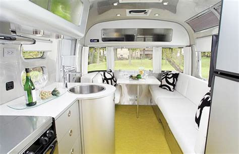 Mobile Home Interior by Tesla Model H Announced A In Hybrid Mobile Home That