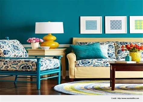 bright paint colors for living room bright paint colors for living room smileydot us