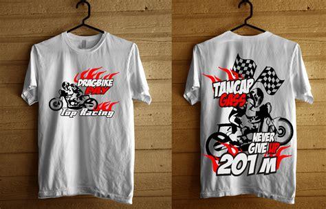 Tshirt Kaos Baju Marijuana 4 20 gambar baju kaos newhairstylesformen2014