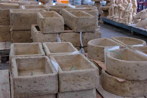 stoneware pots bellis brothers farm shop garden